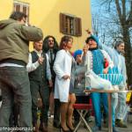 Berceto Carnevale d1 2013 (365)