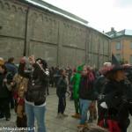 Berceto Carnevale d1 2013 (367)