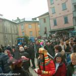 Berceto Carnevale d1 2013 (368)