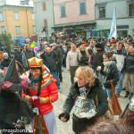 Berceto Carnevale d1 2013 (369)
