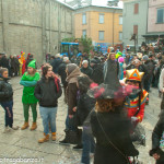 Berceto Carnevale d1 2013 (370)