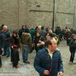 Berceto Carnevale d1 2013 (371)