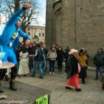 Berceto Carnevale d1 2013 (372)