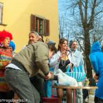 Berceto Carnevale d1 2013 (373)