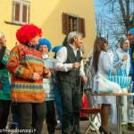 Berceto Carnevale d1 2013 (374)