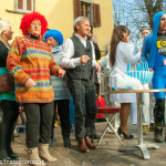 Berceto Carnevale d1 2013 (375)