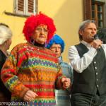 Berceto Carnevale d1 2013 (376)