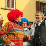 Berceto Carnevale d1 2013 (377)