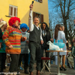 Berceto Carnevale d1 2013 (378)