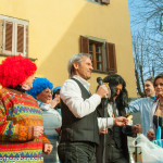 Berceto Carnevale d1 2013 (379)