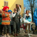 Berceto Carnevale d1 2013 (380)