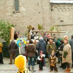 Berceto Carnevale d1 2013 (381)