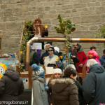 Berceto Carnevale d1 2013 (382)