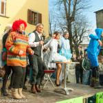 Berceto Carnevale d1 2013 (383)