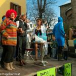 Berceto Carnevale d1 2013 (384)