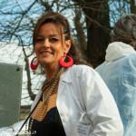 Berceto Carnevale d1 2013 (385)