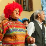 Berceto Carnevale d1 2013 (387)