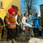 Berceto Carnevale d1 2013 (389)
