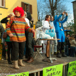 Berceto Carnevale d1 2013 (390)