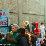 Berceto Carnevale d1 2013 (391)