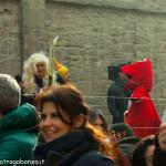 Berceto Carnevale d1 2013 (392)