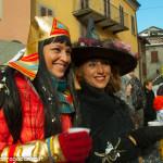 Berceto Carnevale d1 2013 (393)