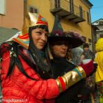 Berceto Carnevale d1 2013 (394)
