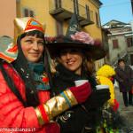 Berceto Carnevale d1 2013 (395)