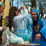 Berceto Carnevale d1 2013 (396)