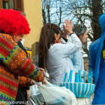 Berceto Carnevale d1 2013 (397)