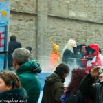 Berceto Carnevale d1 2013 (398)