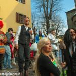 Berceto Carnevale d1 2013 (400)