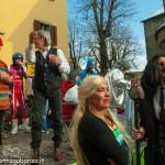 Berceto Carnevale d1 2013 (401)