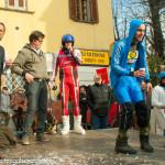 Berceto Carnevale d1 2013 (402)