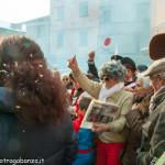 Berceto Carnevale d2 2013 (403)