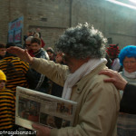 Berceto Carnevale d2 2013 (404)
