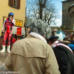 Berceto Carnevale d2 2013 (405)
