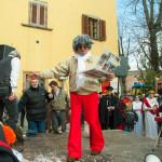 Berceto Carnevale d2 2013 (409)