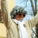 Berceto Carnevale d2 2013 (410)
