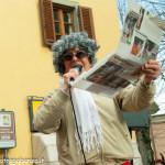 Berceto Carnevale d2 2013 (411)