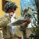 Berceto Carnevale d2 2013 (412)