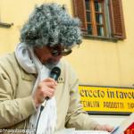 Berceto Carnevale d2 2013 (413)