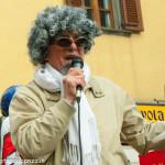 Berceto Carnevale d2 2013 (415)
