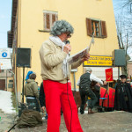 Berceto Carnevale d2 2013 (418)