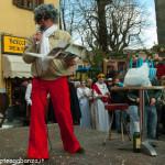 Berceto Carnevale d2 2013 (419)