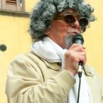 Berceto Carnevale d2 2013 (420)