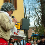 Berceto Carnevale d2 2013 (421)