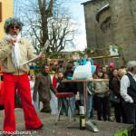 Berceto Carnevale d2 2013 (422)