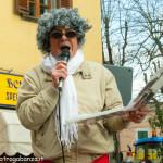 Berceto Carnevale d2 2013 (423)