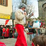 Berceto Carnevale d2 2013 (425)